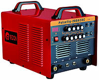 Аргонно-дуговой аппарат Edon PulseTIG-200 AC/DC
