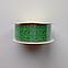 Скотч декоративный 1,8*1м 3D Салатовый, фото 2