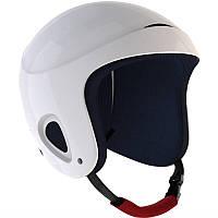 Шлем лыжный/сноубордический детский WED'ZE H 400 JR