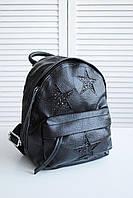 Рюкзак SV 9325