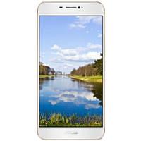 Качественный смартфон Asus Pegasus 5000 (X005) White 3/16Gb