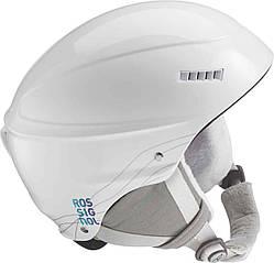 Шлем лыжный/сноубордический ROSSIGNOL TOXIC 3.0