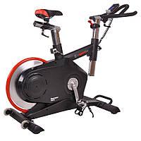 Хороший велотренажер для дома inSPORTline Atana Pro