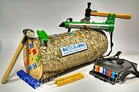 Набор инструментов Codimex для маркировки древесины