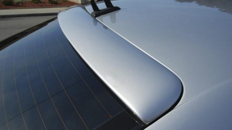 Бленда на БМВ Е38 (BMW E38)