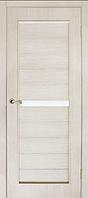 Дверь межкомнатная коллекция Элеганс Лючия Омис