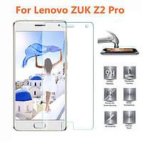 Защитное стекло Glass для ZUK Z2 Pro