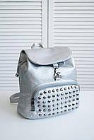 Рюкзак SV 020