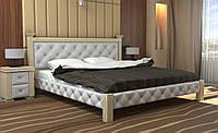 Кровать Александра ДСПЛ