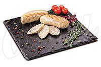 Немецкие колбаски гриль «Мюнхенские белые»