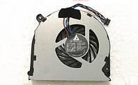 Вентилятор HP ProBook 640 G1, 645 G1, 650 G1, 655 G1