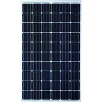 Солнечные модули AE Solar 265W