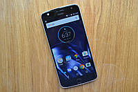 Motorola Moto Z Play Droid  - 32Gb, 3Gb RAM, 16MP Оригинал!