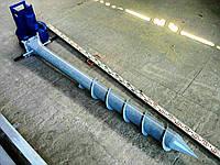Аератор Зерновий \ Вентилятор зерна
