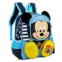 Детские рюкзаки для садика купить киев рюкзаки городские кожаные молодежные для девушек