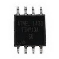 ATTINY13A-SU микроконтроллер