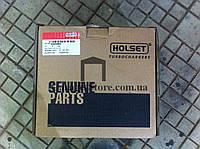 Турбокомпрессор для двигателей Cummins ISF 2.8 HE211W 3777058 4033880 3768009 2834187