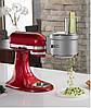Насадка кухонный комбайн KitchenAid 5KSM2FPA