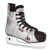 Коньки мужские хоккейные Tempish Ultimate SH 15