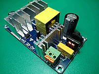 Блок живлення 24 В 6 А імпульсний, безкорпусною, XK-2412-24, фото 1