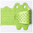 Резиновый коврик IKEA PATRULL, 101.381.63, фото 2