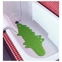 Резиновый коврик IKEA PATRULL, 101.381.63