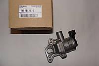 Клапан подачи вторичного воздуха Subaru  FORESTER  IMPREZA  LEGACY  14845AA220