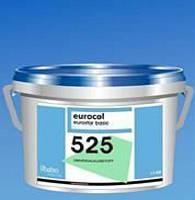 Forbo Клей универсальный для виниловых покрытий 525 13 кг