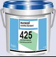 Forbo Клей универсальный для текстильных покрытий 425    13 кг
