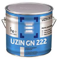 Клей UZIN GN 222 5 кг