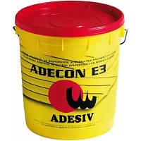 Паркетный клей Adesiv ADECON E3