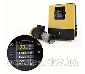 Блок управления SUGAR VALLEY HIDROLIFE SAL 16 до 65м3