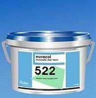 Forbo Клей универсальный для виниловых покрытий 522   20 кг