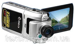 Відеореєстратор DOD F900LS