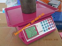 Весы ACS-802А Олимп мини 40кг