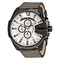 Часы мужские Diesel Mega Chief Chronograph DZ4422