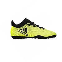 Сороконожки футбольные adidas X Tango 17.3 TF CG3727