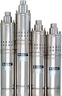 Скважинный насос Sprut 4S QGD 1.8-50-0.5