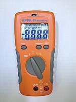 APPA 61 Мультиметр цифровой