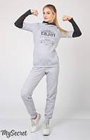 Спортивная одежда для беременных Sohо