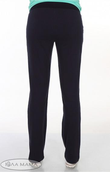 bec45522c717acb Спортивная одежда для беременных Alice , цена 538 грн., купить в Днепре —  Prom.ua (ID#578448769)