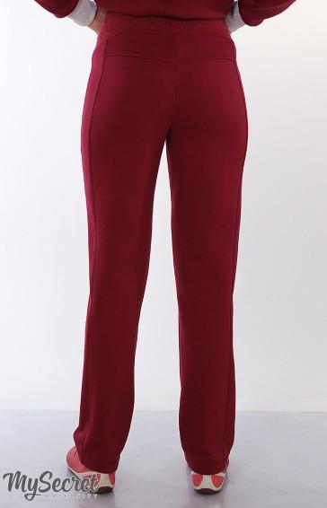 a5a8aa9d7844121 Спортивная одежда для беременных Pleasure, цена 518 грн., купить в Днепре —  Prom.ua (ID#578448765)