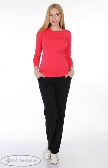 63734a3d9afc283 Спортивная одежда для беременных Alice , цена 538 грн., купить в ...