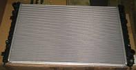 Радиатор охлаждения Geely Emgrand X7/EX7 / Джили Эмгранд X7/EX7  1016003046 , фото 1