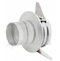 Светильник декоративный LED DRG2-01