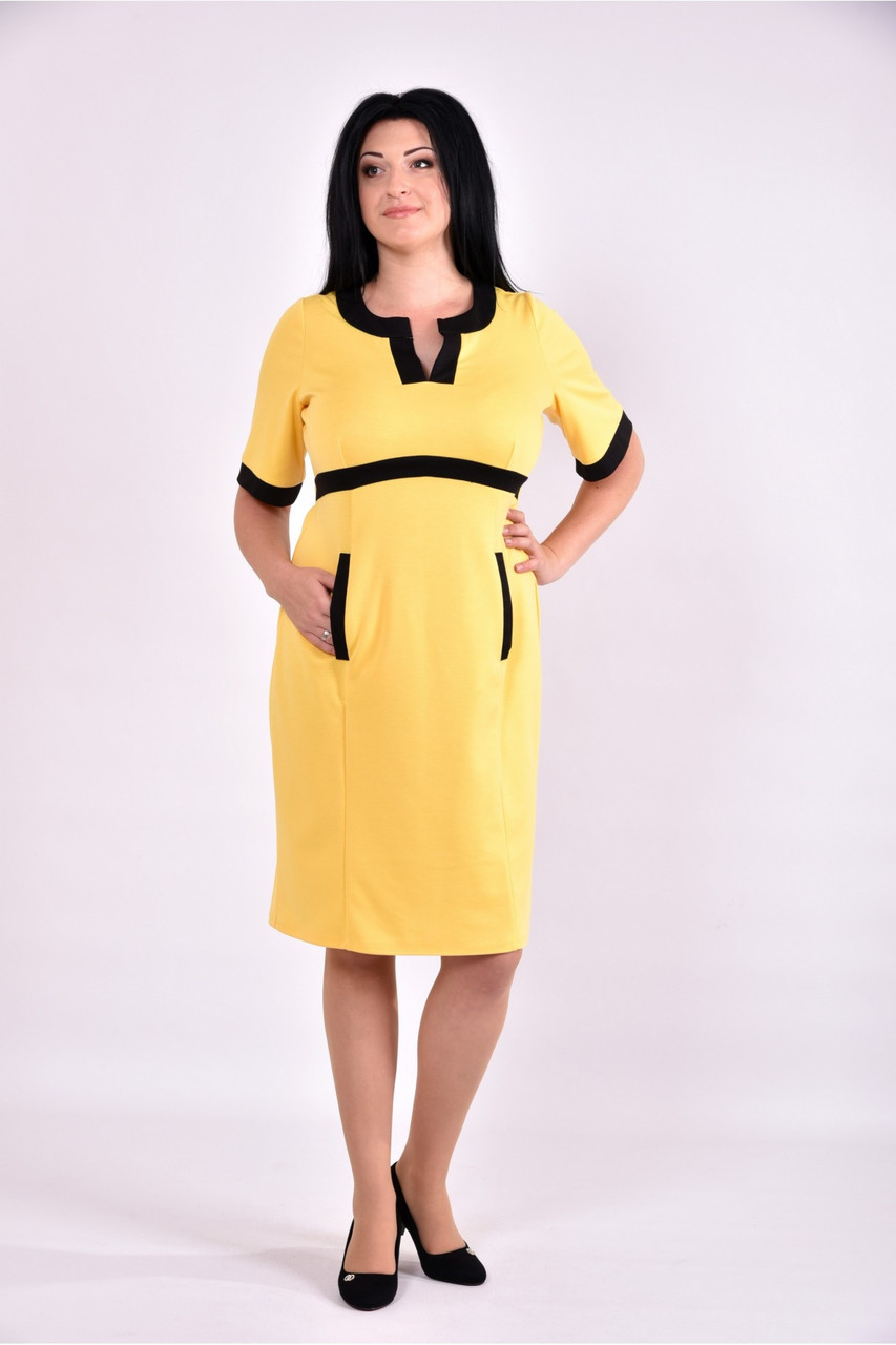 Платья размер 70-72 купить