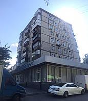 Щербакова 55 (Шевченковский р-н), фото 1