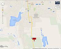 Г-3_Карта