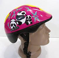 Вело шлем GOOD BYKE, 48-52, Отл. Сост!