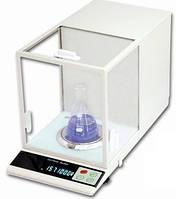Весы электронные аналитические 2 класс ESJ200-4 (200/0,0001g)